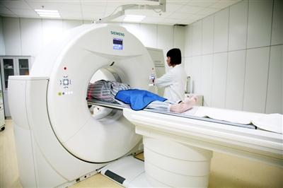 医院放射科装修设计应遵循的标准规范